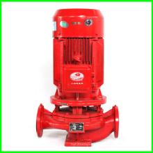 Pumpen mit Hydranten Pumpe zur Brandbekämpfung