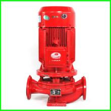Пожарные насосы с насос пожарный гидрант