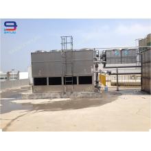 Generator Kühlturm Kleiner Kühlturm für Destillationsturm