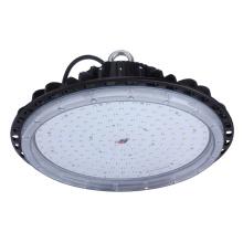 Alta Qualidade Phillips 3030 50W UFO Alta Bay Light IP65