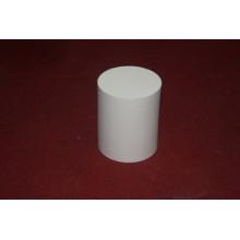 Hochwertiges Wabenkeramik-Katalysatorsubstrat für Auto / Auto