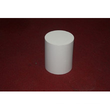 Top Quality Honeycomb Ceramic Catalyst Substrate for Car/Auto