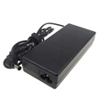 76W 19.5V 3.9A Caricabatterie portatile per SONY