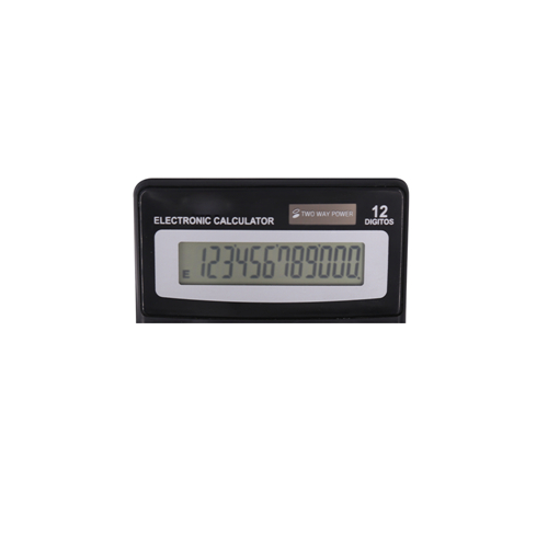 LM-2123 500 DESKTOP CALCULATOR (4)