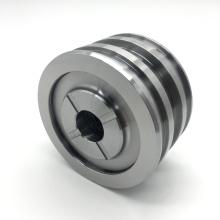 Intensifier Pump machine spare parts Piston