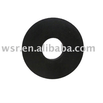 NBR rubber washers