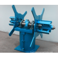 Roller occasion obturateur profileuse