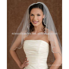 NY-2435 Hochzeitsschleier
