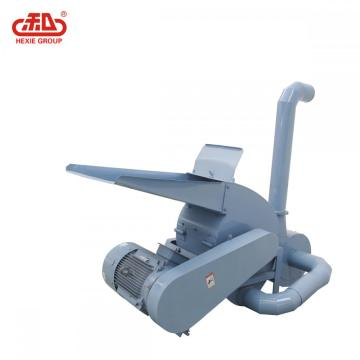 Animal feed Grass Hammer Mill Grinding for Sale