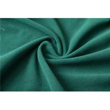 Home Textile Tecido polar para cobertor