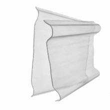 frp sunlight roof sheet fiber glass frp skylight translucent sheet for roof