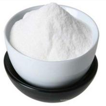 Завод питания высокого качества Кетоконазол 65277-42-1 с лучшей цене !