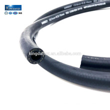 Flexible Hydraulic Oil/Fuel Hose Rubber Hose Pipe Smooth