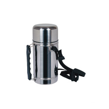 Solidware Stainless Steel Vacuum Insulated Food Jar