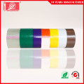 Impresión personalizada BOPP Box Sealing Packing