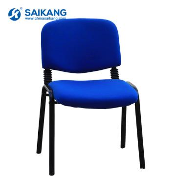 Krankenhaus-Möbel-einfacher Bürostuhl SKE052