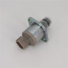 Válvula de controle de sucção SCV 294200-0170 294200-0190 para Denso
