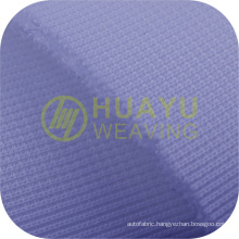 New Style YT-8776 100 Polyester Tricot Customized 3D Air Sandwich Mesh Fabric For Sport Shoes