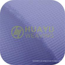 New Style YT-8776 100 poliéster Tricot personalizado 3D Air Sandwich Mesh tecido para sapatos de desporto