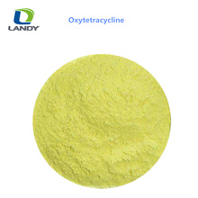Günstigen Preis Gute Qualität Oxytetracyclin Dihydrat Basis OTC Basis Oxytetracycline