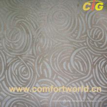 Jacquard Fabric Curtain(SHCL04235)