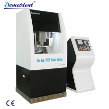 JD-2040S Dental Milling Machine for Clinic