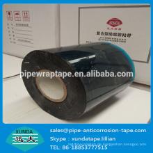 China berühmtes Schweißensverpackungsband mit guten Preisen
