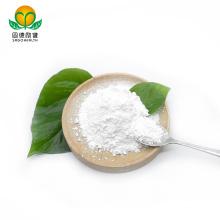 Manufactory Supply Food Grade Methyl Sulfonyl Methan Msm