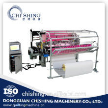New hot products on the market duvet quilting machine alibaba with express