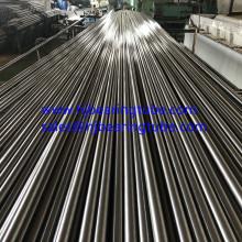 Tubes de force soudés par tubes soudés laminés à froid J525