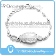Cheap rosary bracelets catholic rosary bracelet wholesale rosary bracelets