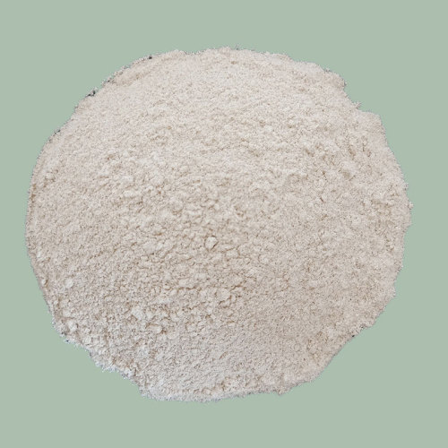 Wholesale Natural Red bean flour Raw materials