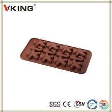 Produtos interessantes da China
