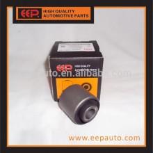 Control Arm Bushing for Toyota Mark 2 Gx110 48725-30070 Car Rubber Bushing Manufacturer