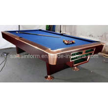 Professional Billiard Table (H-2005)