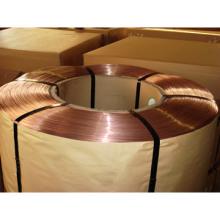 Fio de grânulo de alta elasticidade 0,89 mm