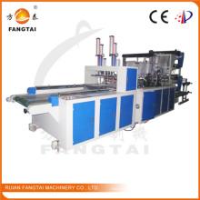 Saco de t-shirt automático que faz a máquina (CE)