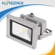Alta potencia con CE RoHS 30w llevó luz de inundación hecho en china hoverboard con luces led