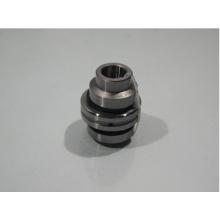 Rodamiento de alta velocidad de la aguja de la marca de fábrica de Yob Zarn 65125 L Tn