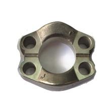 Kundenspezifische Teile aus Stahlguss