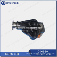 Genuine Auto Parts TFR Differential Assy 9:41 C-005-B9