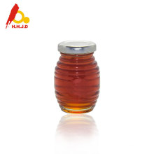 Hot Sale Best Raw Unfiltered Honey