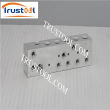 Non-Standard Made Aluminum Parts