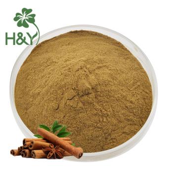 Healthway Food Grade Zimtrindenextraktpulver