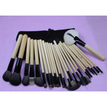 Make up Brush for Cosmetic with Makeup Brush Bag