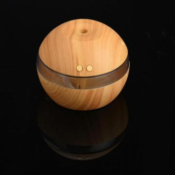 300ml Young Living Wooden Grain Electric Aroma Diffuser