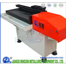 Konsol Penambang Gold Mining Shaker Table