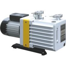 Ротационный вакуумный насос 2xZ для охлаждения