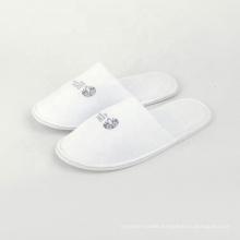 Custom Comfortable Airline Hotel Disposable Slipper