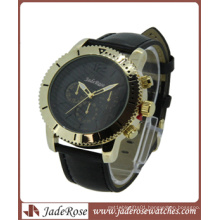 Top Quality Watch Wholesale Watches Man Watch (RA1225)